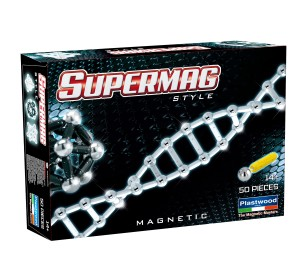 3D Supermag STYLE 50