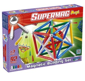 Supermag Maxi Classic 92