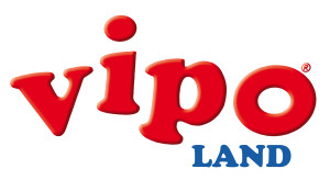 VipoLand