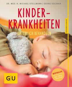 Kinderkrankheiten_Cover.indd